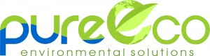 Pure Eco Environmental Solutions