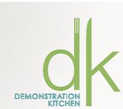 Demonstration Kitchen - Henry Ford West Bloomfield Hospital