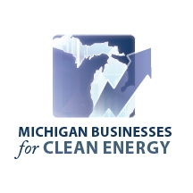 Michigan Businesses for Clean Energy