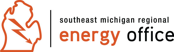 Southeast michigan regional energy office