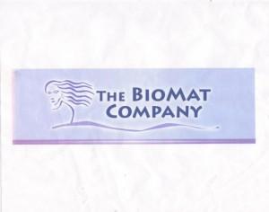 The BioMat Company