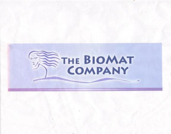 BioMatlogo
