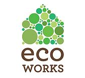 Eco Works