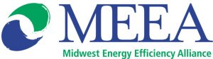 Midwest Energy Efficiency Alliance