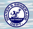 Detroit Water & Sewerage Department