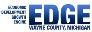 Wayne County EDGE