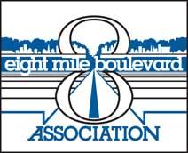 Eight Mile Boulevard Association