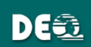 DEQ Dept of Environmental Quality Logo
