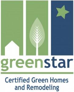 GreenStar-Logo-with-Tagline-JPG1-828x1024