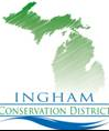 Ingham Conservation District