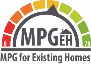 MPGEH_Logo-New-LARGE