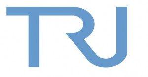TRU - Transportation Riders United