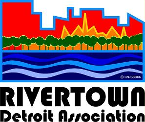 Rivertown Detroit Association