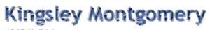 Kingsley Montgomery School