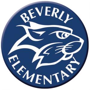 Beverly Elementary School
