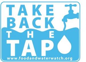 Take-Back-the-Tap-Logo-300x215