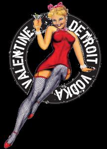 Valentine-Vodka-Logo-216x300