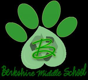 Berkshire Middle School
