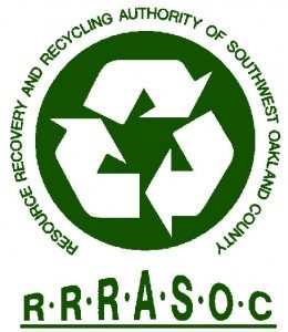 Resource Recovery and Recycling Authority of Southwest Oakland County (RRRASOC)