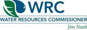 Water-Resources-Commissioner-logo-nash-300x104