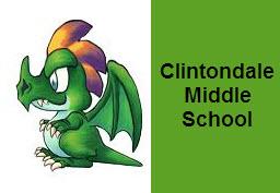 Clintondale Middle School