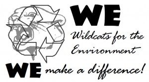 O.E. Dunckel Middle School / Wildcats for the Environment