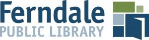 Ferndale Public Library