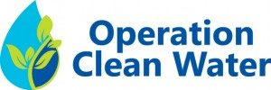 Operation Clean Water
