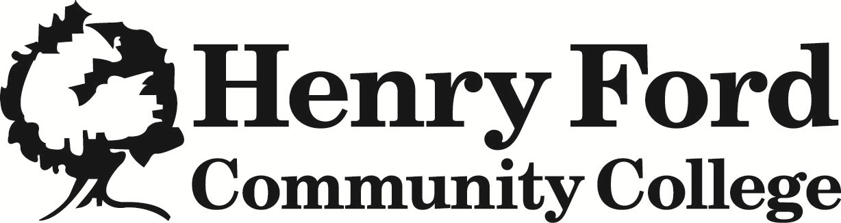 """henry ford community college to host """"filling the skills gap in"""