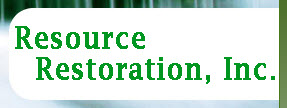 Resource Restoration Inc.