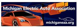 Michigan Electric Auto Association