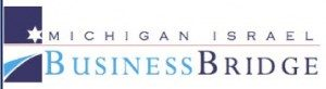 Michigan Israel Business Bridge