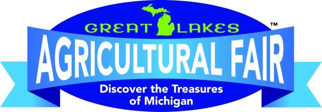 Great Lakes Agricultural Fair