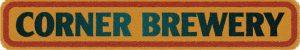 Corner Brewery LLC