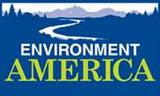 Environment America logo
