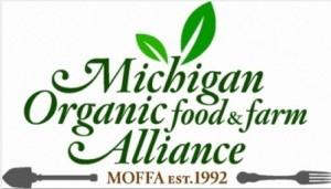 MOFFA logo