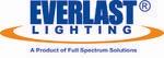 EverLast NEW LOGO 4-11-2011