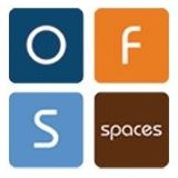 Office Furniture Solutions (OFS)