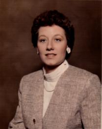 Linda Daichendt