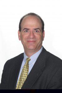 Robert Mattler