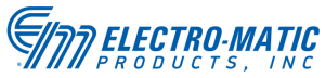Electro-Matic, Inc.