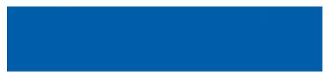 EM - electro magnetic logo