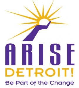 Arise Detroit