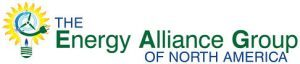 The Energy Alliance Group of North America