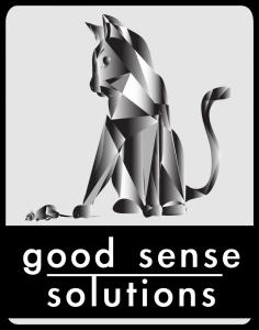 Good Sense Solutions