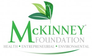 McKinney Foundation