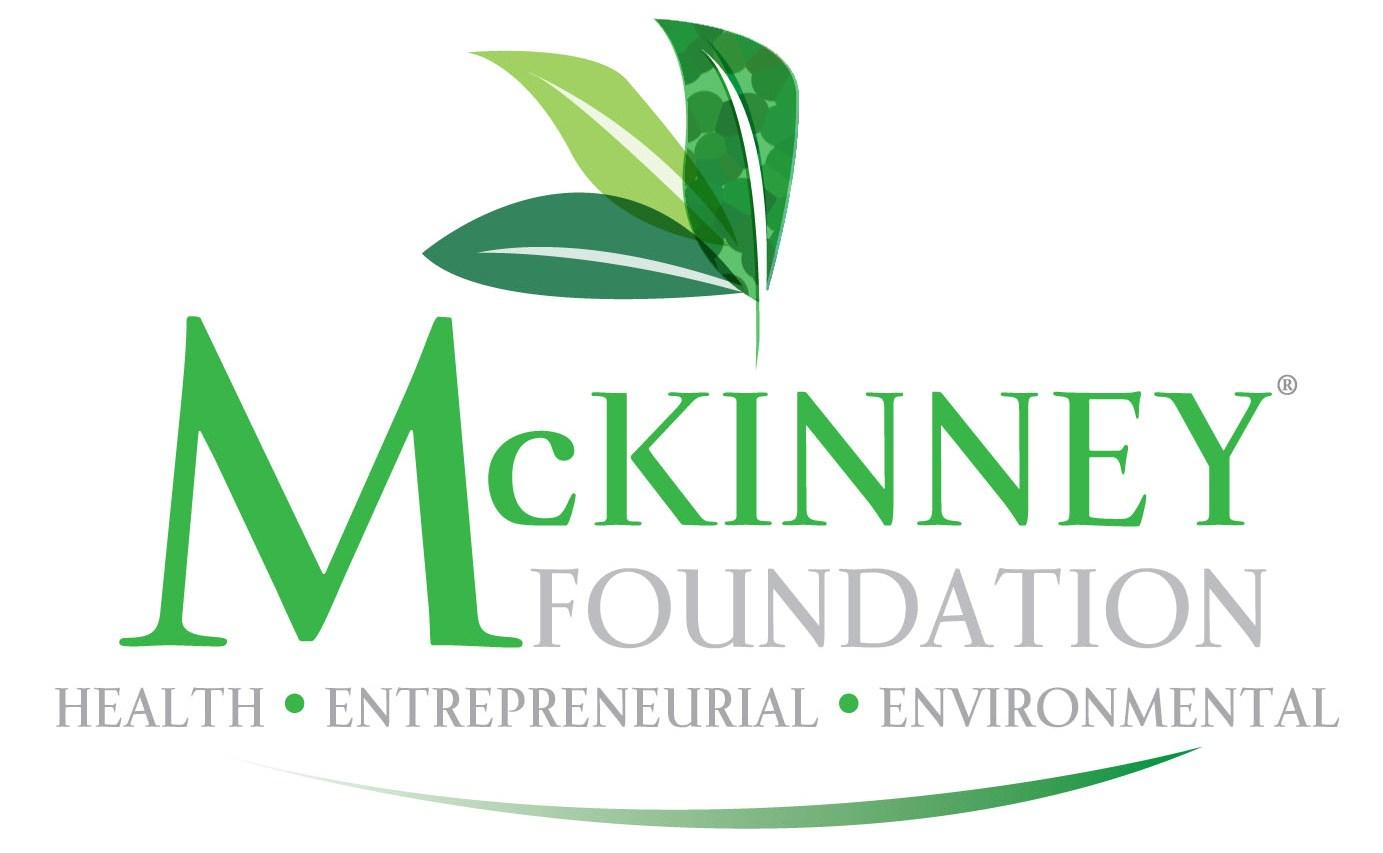 mckinney final
