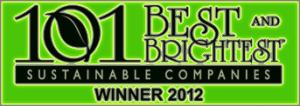 101BBSustainWinHorz4c2-copy-300x106