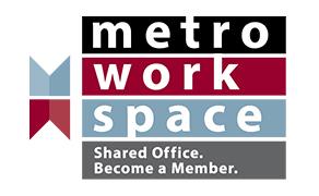 MetroWorkSpace292x180