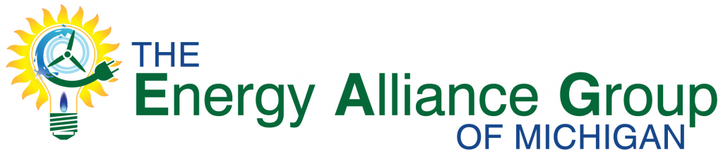 Energy-Alliance-Group-of-Michigan-Logo-1024x219